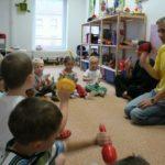 Jak usnadnit dětem učení angličtiny